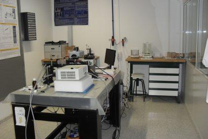 MicrofluidicsLab_1_20